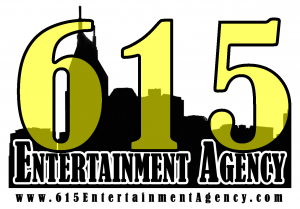 615 Entertainment Agency - Nashville TN - booking the music Legends