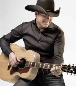 Bobby Wills - NEW ALBUM - Music Charts Magazine® CD Review by Donna Rea of Countrys Chatter