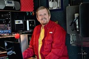 Dave Donahue - Bayou Christmas - A Music Charts Magazine Christmas Special