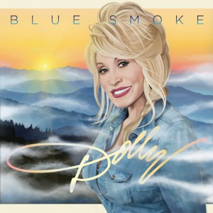 "Dolly Parton ""Blue Smoke"" - Music Charts Magazine Country Music CD Review by Donna Rea"