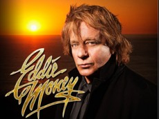 Eddie Money – Official