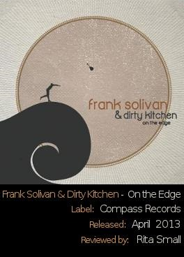 features frank solivan and dirty kitchen the