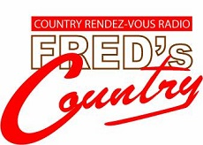 Freds Country