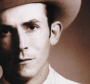 Hank Williams Tribute at Music Charts Magazine