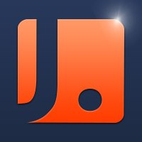 JpopAsia