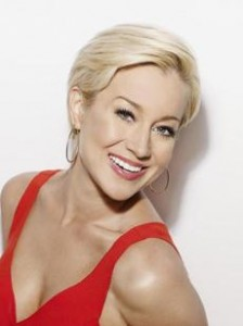 Kellie Pickler will release her new album - The Woman I Am - on Nov-11-2013 Photographer Robert Ascroft