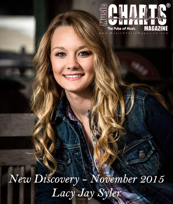 Music-Charts-Magazine-New-Discovery-November-2015-Lacy-Jay-Syler