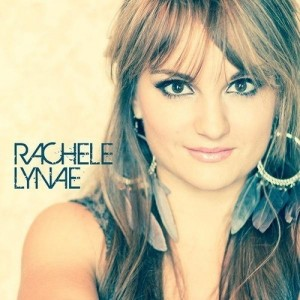 Rachele Lynae - Country CD Review by Donna Rea of Music Charts Magazine