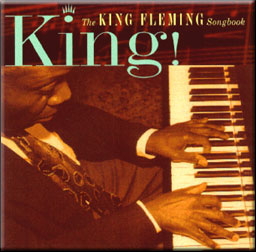 "Walter ""King"" Fleming - King"