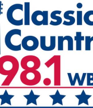 Judith Burnette WBRF 98-1 FM Classic Country - Blue Ridge Backroads - Music Charts Magazine celebrates International Bluegrass month of May 2015